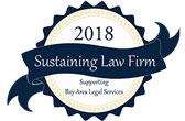 Banker Lopez Gassler - 2018 Sustaining Law Firm