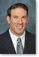 Adam S. Kantor