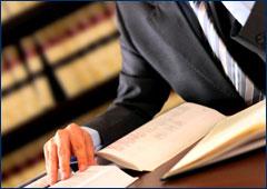 Banker Lopez Gassler - News Archive