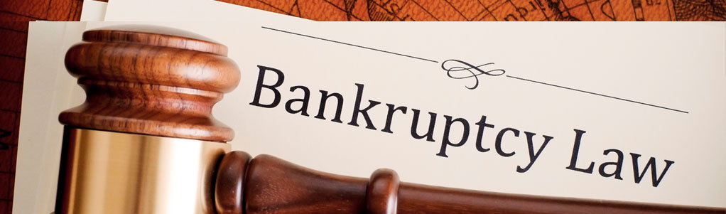 Bankruptcy, Restructuring & Creditors' Rights